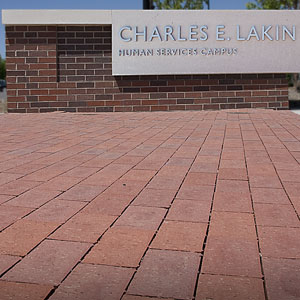 Paver Color Catalog